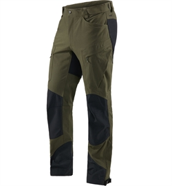 Haglöfs Rugged Mountain Pant Men [Deep Woods/True Black] Regular