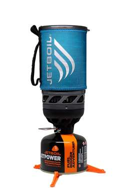 Jetboil FLASH 2.0 - Matrix