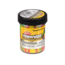 Powerbait Fruit