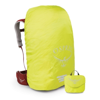 Osprey: Hi-Visibility Raincover XS [10-20L]