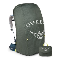 Osprey: Ultralight Raincover M [30-50L]