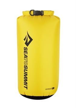 Sea to Summit Lightweight Dry Sack [13L] Gul