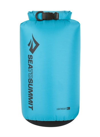 Sea to Summit Lightweight Dry Sack [8L] Blå
