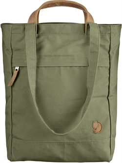 Fjällräven: Totepack No. 1 Small [Green]