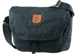 Fjällräven Greenland Shoulder Bag Small [9L] Dusk