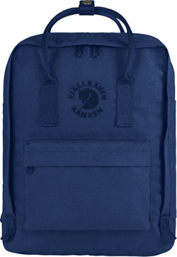Fjällräven Re-Kånken [Midnight Blue]