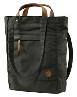 Fjällräven: Totepack No. 1 Small [Deep Forest]