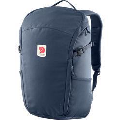 Fjällräven: Ulvö 23 [23L] Mountain Blue