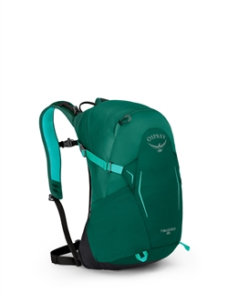 Osprey Hikelite 18 - Aloe Green