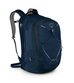 Osprey: Men's Nebula 34 [Navy Blue]