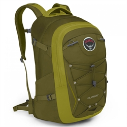Osprey: Men's Quasar 28 [Olive Green]
