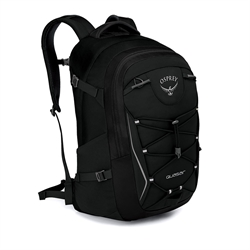 Osprey: Men's Quasar 28 [Black]