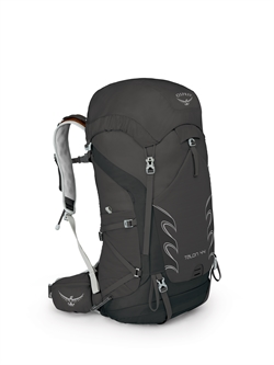 Osprey Talon 44 - Black