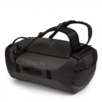 Osprey Transporter 65 - Black
