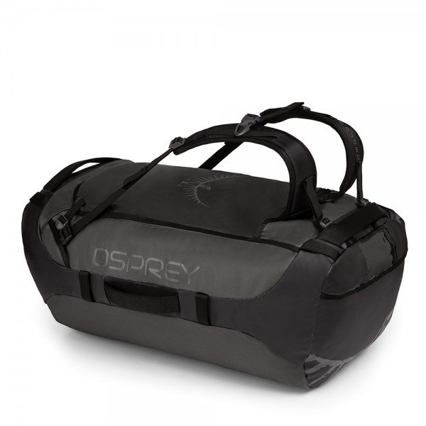 Osprey Transporter 95 [Black]
