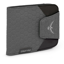 Osprey: QuickLock Wallet