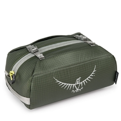 Osprey: Ultralight Washbag Padded