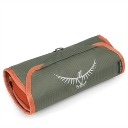 Osprey: Ultralight Washbag Roll