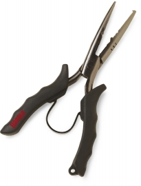 Rapala Stainless Steel 16cm Pliers