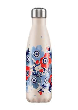 Chilly's Bottles Anemone 500 ml