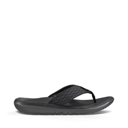 Teva Terra-Float Flip Men's - Black
