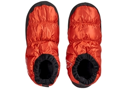 Nordisk: Mos Down Shoes [Red Orange]