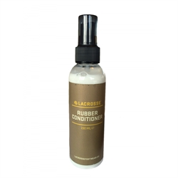 LaCrosse Rubber Conditioner - 150ml
