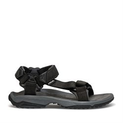 Teva Terra Fi Lite Leather Men's - Black
