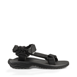 Teva Terra Fi Lite Men's - Black