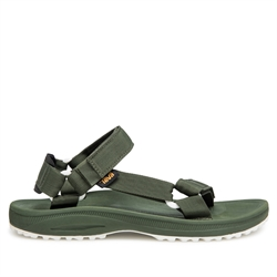 Teva Winsted Solid - Green - Sandal