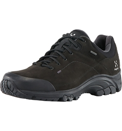 Haglöfs Ridge GT Men True Black