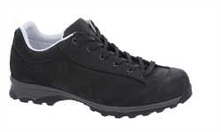 Hanwag Valungo II Bunion Men [Black]