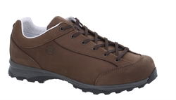 Hanwag: Valungo II Bunion Men [Brown]