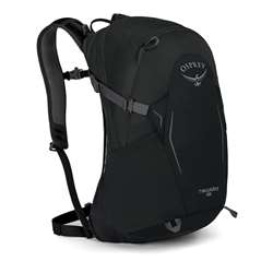 Osprey Hikelite 18 - Black