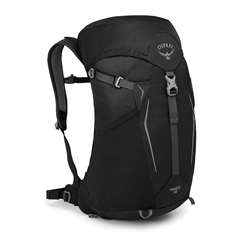 Osprey Hikelite 32 - Black
