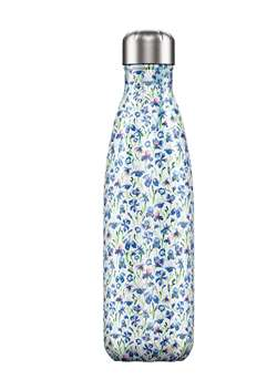 Chilly's Bottles Floral Iris 500 ml