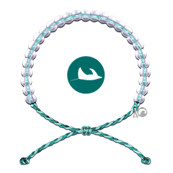 4ocean armbånd Limited Edition Manta Ray Bracelet