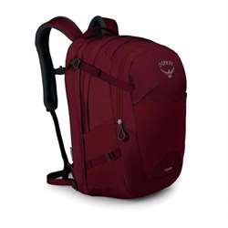 Osprey: Women's Nova [Red Herring]