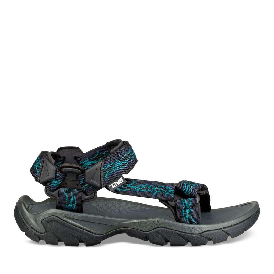 Terra Fi 5 Sandals Men's