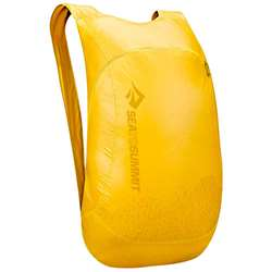 Sea To Summit Ultra-Sil Nano Daypack - Yellow