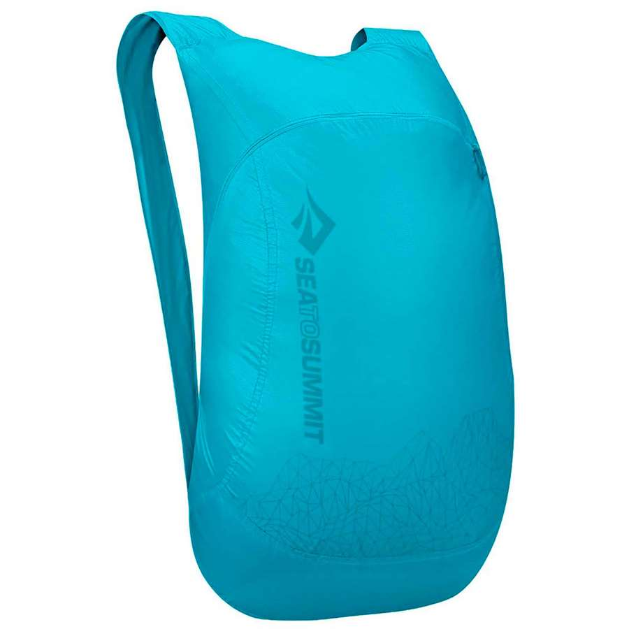 Sea To Summit Ultra-Sil Nano Daypack - Teal