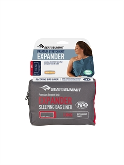Sea to Summit Expander Liner [Long]