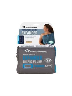Sea to Summit Expander Liner [Standard]