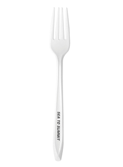 Sea to Summit Camp Cutlery Gaffel