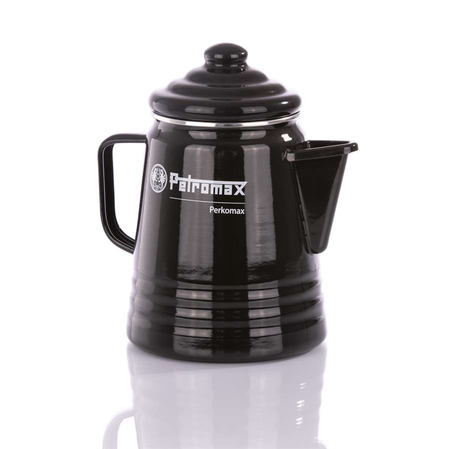 Petromax Perkomax Tea and Coffee Percolator - Kaffe-brygger