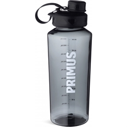 Primus: Trailbottle Tritan [1.0L] - Black