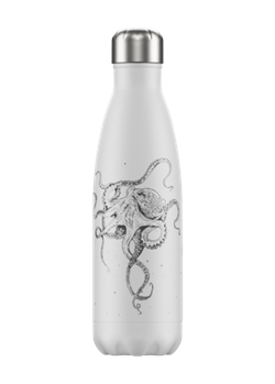 Chilly's Bottles Octopus 500 ml