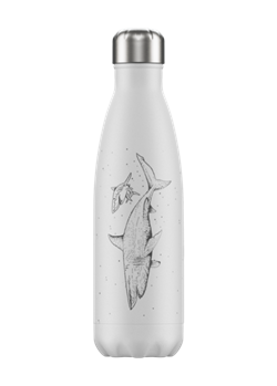 Chilly's Bottles Shark 500 ml