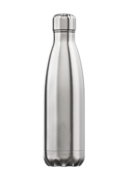 Chilly's Bottles Stainless Steel 500 ml