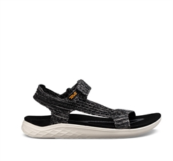 Teva Terra-float 2 Knit Universal Men's - Black